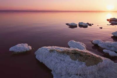 danau masazirgol, azerbaijan