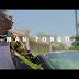 VIDEO | MAN FONGO - LAU NAFASI | Download