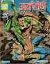 अवशेष : नागराज कॉमिक्स | Avshesh : Nagraj Comics In Hindi Pdf File Free