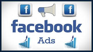 cham-soc-fanpage-facebook-hieu-qua