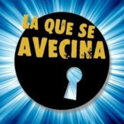 http://www.telecinco.es/laqueseavecina/
