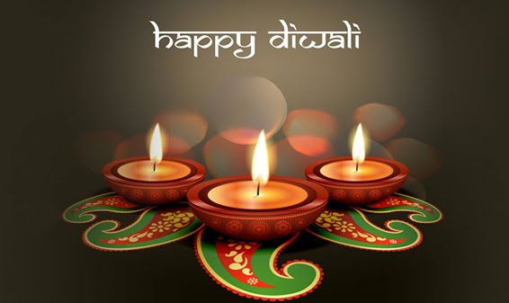 Diwali Images Download Hindi