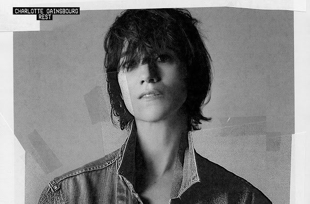 charlotte gainsbourg, rest charlotte gainsbourg, ring-a-ring o'roses, deadly valentine, tournée charlotte gainsbourg, serge gainsbourg, charlotte gainsbourg new york