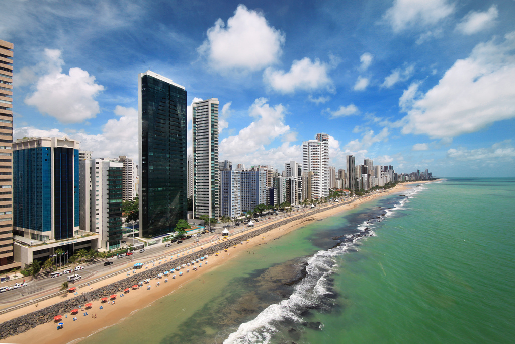 Brazil casino recife bonus casino luck needed no
