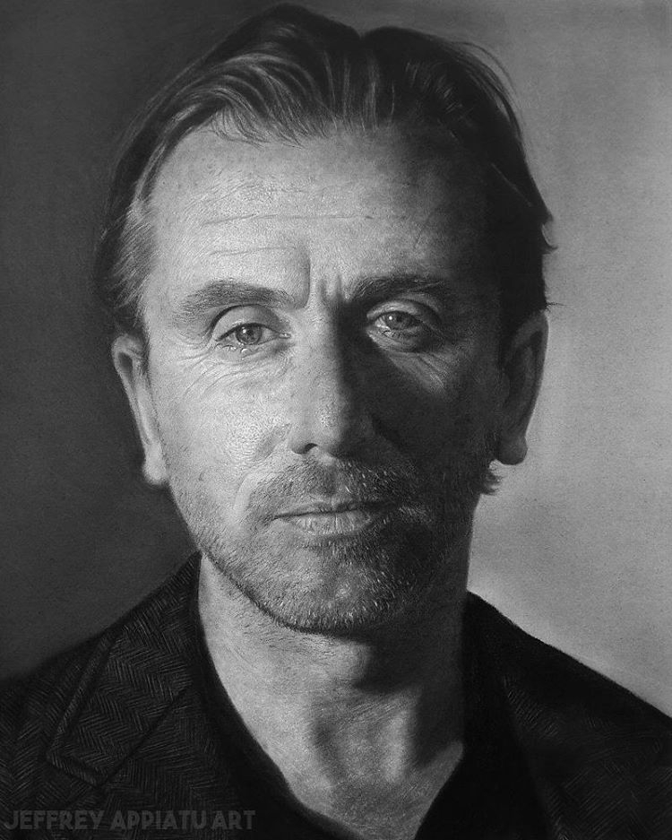 06-Tim-Roth-Jeffrey-Appiatu-Celebrities-Expression-Immortalised-in-Portrait-Drawings-www-designstack-co