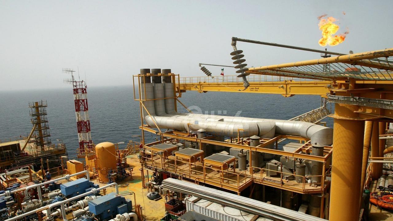أسعار تركيب الغاز الطبيعي