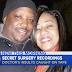 Women Secretly Records Here Surgery And What She Hears Is Outrageous