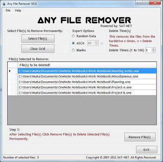 phần mềm gỡ bỏ chương trình tốt nhất,gỡ bỏ phần mềm trong win 7,gỡ bỏ phần mềm trung quốc,key your uninstaller