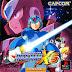 Megaman X6 Ost