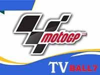 Live Streaming Motogp