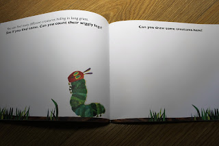 the very hungry caterpillar, hungry caterpillar, eric carle, the world of eric carle, toys, hungry caterpillar toys, hungry caterpillar party, party ideas, birthday, scrapbook, nature, games, preschool,