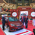 Honda: Mobil Low MPV Diesel Belum Tentu Irit Juga