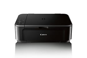 Canon PIXMA MG3620 Printer Drivers Download