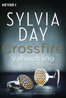http://lielan-reads.blogspot.de/2013/02/rezension-sylvia-day-crossfire-01.html