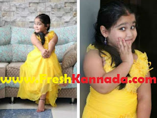 drama juniors chitrali episodes