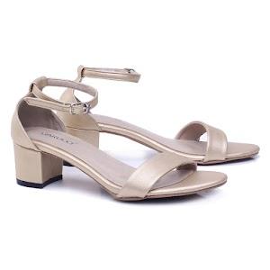 Sepatu Heels Garucci GPM 4298
