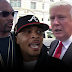 Donald Trump VS Snoop Dogg: T.I supports Snoop and attacks the US president