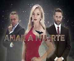 Amar a muerte Capítulo 77 - Las estrellas | Miranovelas.com