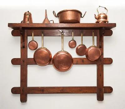صور لأدوات المطبخ بدقة عالية من فوتوليا - هارد المصمم العملاق 4