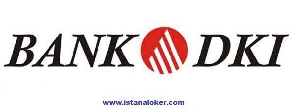Penerimaan Officer Development Program Bank DKI