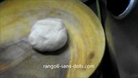 paal-poli-recipe-108a.jpg