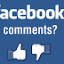 Comment Photos On Facebook
