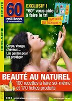 """""""Vers le tout recyclable"""" : philosophie et lectures #zerodechet"""