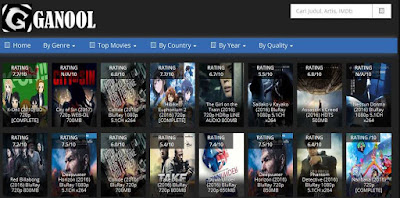 download movies online free full movie
