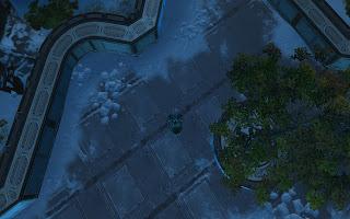Screenshot 2012 01 15 14 52 01 370000