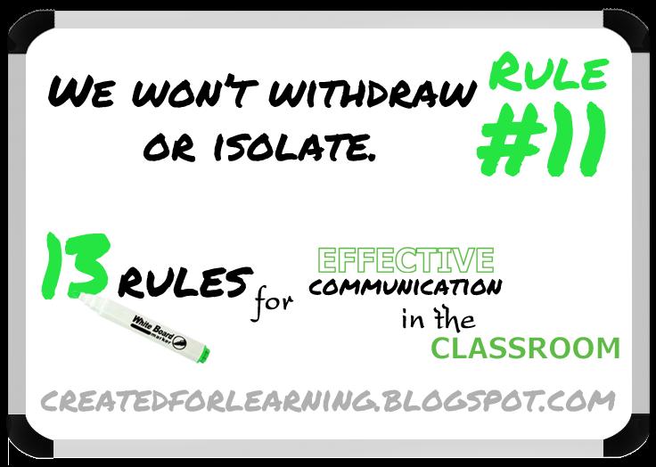 http://createdforlearning.blogspot.com/2015/01/13rulesWithdraw.html