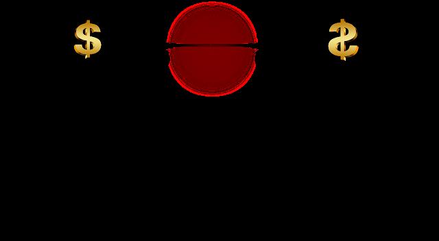 Postkodbluffen