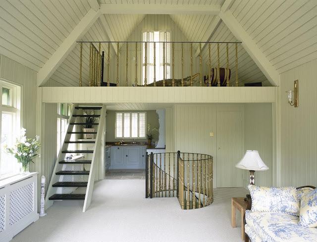 DESIGN YOUR OWN HOME | HOME DESIGN IDEAS | HOME INTERIOR ...