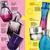 Perfumes exclusivos femeninos