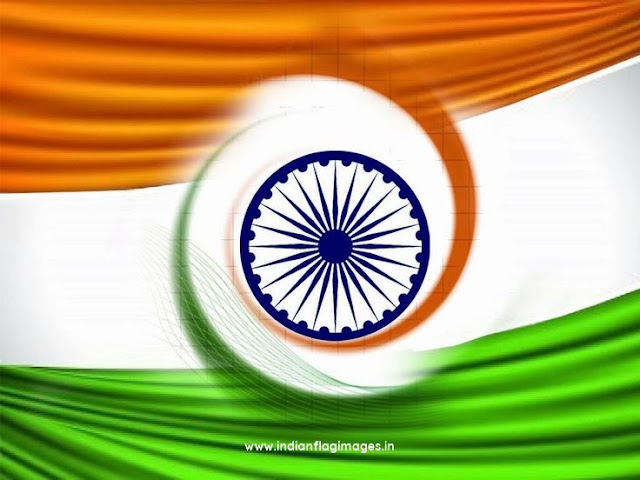 indian-flag-hd-wallpaper