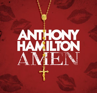 Download Lagu Anthony Hamilton - Amen