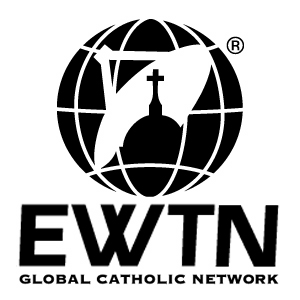 Reflections of a Theology Geek: Get EWTN Without Cable or Satellite