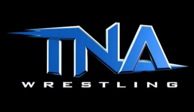 شعار TNA