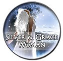 Silver and Grace Award
