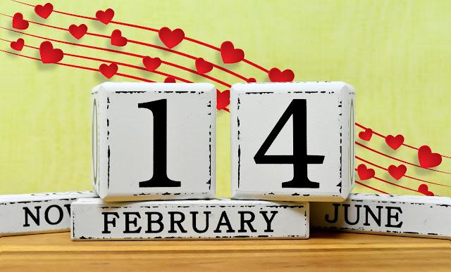 idee regalo per due per San Valentino