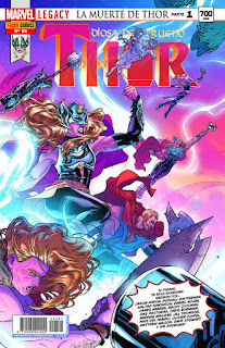 https://nuevavalquirias.com/thor-grapa-serie-regular.html