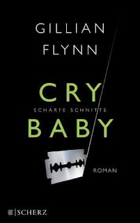 http://nothingbutn9erz.blogspot.co.at/2014/05/cry-baby-gillian-flynn.html