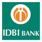 IDBI Bank (51% shares held by Life Insurance Corporation of India) invites online applications from eligible suitable applicants