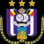 Daftar Lengkap Skuad Nomor Punggung Baju Kewarganegaraan Nama Pemain Klub R.S.C. Anderlecht Terbaru 2017-2018
