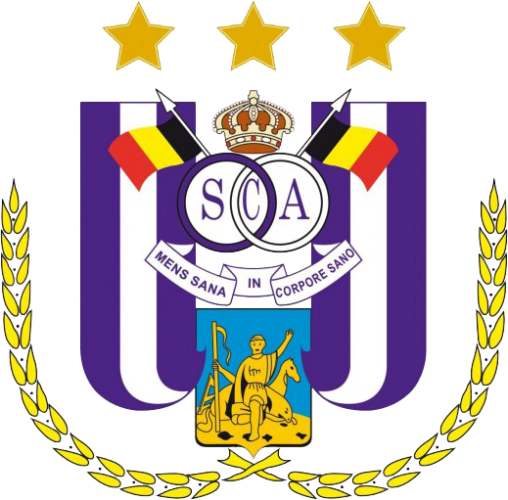 Recent Complete List of Anderlecht Belgium Roster 2018-2019 Players Name Jersey Shirt Numbers Squad 2018/2019/2020