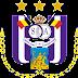 RSC Anderlecht 2019/2020 - Effectif actuel