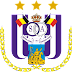 Plantilla de Jugadores del RSC Anderlecht 2019/2020