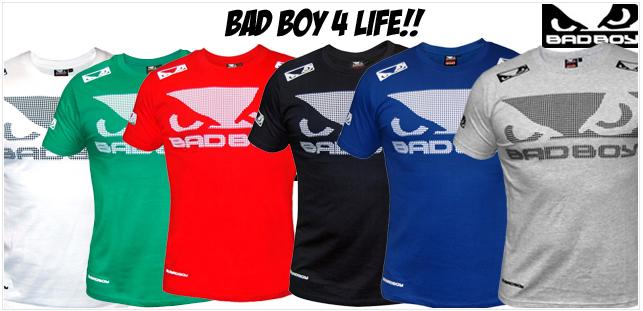 Blog-Bad-Boy-International-.jpg