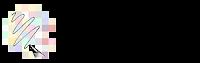 Realizzazione siti web Arzachena