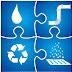 INVESTIMENTO - Município apresenta projetos de 3.25 milhões de euros para águas e saneamento