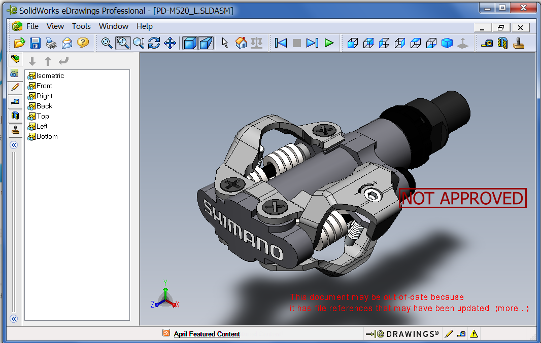 load Solidworks Edrawings Professional License Key Crack